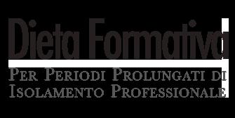 Companies Talks - Dieta formativa